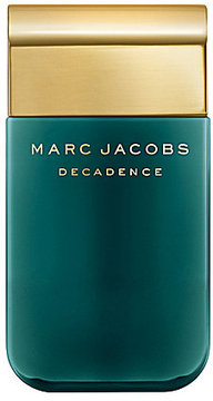 Marc Jacobs Decadence Shower Gel