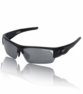 Tifosi Optics Lore Interchangeable Sunglasses 7537603