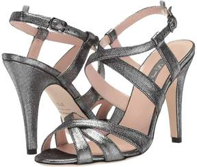 Sarah Jessica Parker Teegan Women's Shoes