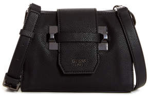 GUESS Talan Crossbody