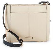 Tali Swing Crossbody Bag