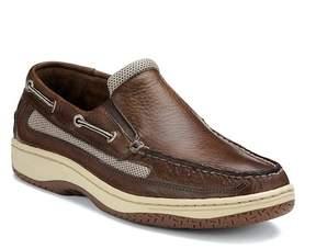 Sperry Billfish Slip-On Shoe