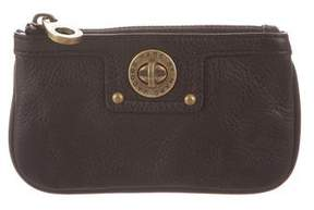 Marc by Marc Jacobs Leather Coin Pouch w/ Tags