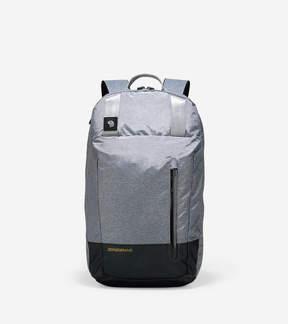 Cole Haan ZERØGRANDTM Commuter Pack