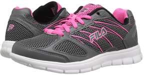 Fila 3A Capacity Women's Shoes