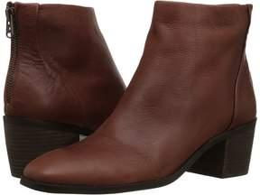 Lucky Brand Magine Women's Shoes