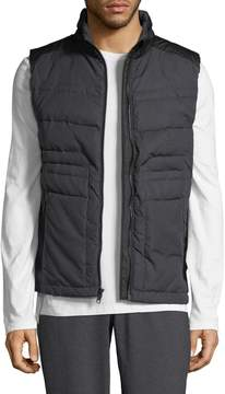 MPG Men's Loft Pocket Vest