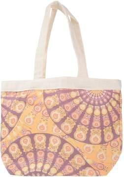 FISICO Handbags