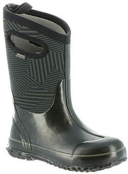 Bogs Classic Phaser (Boys' Toddler-Youth)