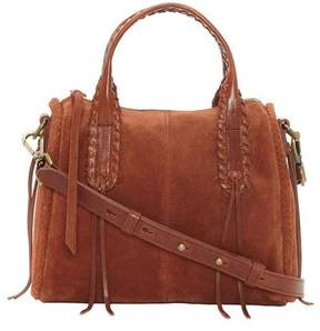 Lucky Brand Women's Myra Small Crossbody