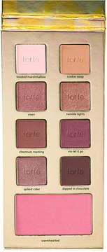 Tarte Golden Day Dreams Eye & Cheek Palette, Created for Macy's