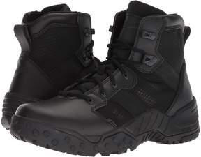 Danner Scorch 6 Side-Zip Men's Shoes