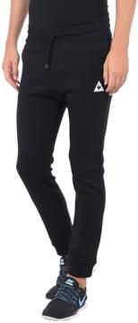 Le Coq Sportif Casual pants