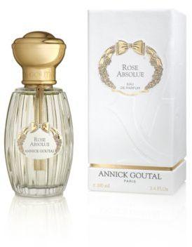 Annick Goutal Rose Absolue Eau de Parfum/3.4 oz.