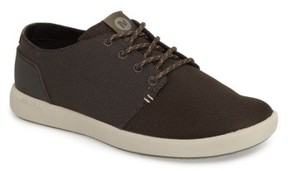 Merrell Men's Freewheel Sneaker