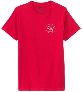 Reef Men's Islandz Short Sleeve Tee 8144329