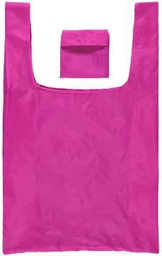 Forever 21 Pack-Away Shopper Tote