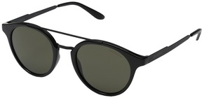Carrera 123/S Fashion Sunglasses
