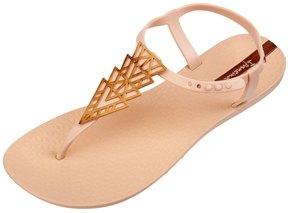 Ipanema Women's Deco Sandal 8156054