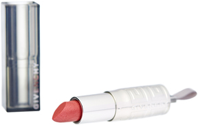Auburn Shine #04 Rouge Interdit Shine Lipstick