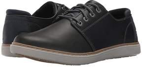 Skechers Classic Fit Lanson - Vernes Men's Lace up casual Shoes