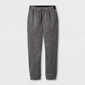 Champion Boys' Tech Fleece Jogger Pants