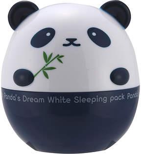 Tony Moly Panda's Dream sleeping pack