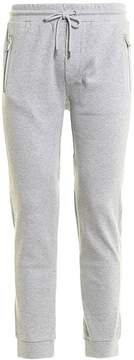 MICHAEL Michael Kors Jogging Trousers With Band