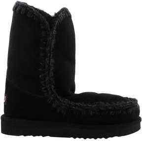 Mou Eskimo Boot