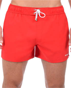 2xist Ibiza 4 Performance Swim Short