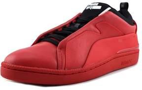 Puma Alexander McQueen By McQ Brace Lo Men US 12 Red Sneakers