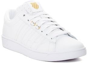 K-Swiss Hoke 50th Sneaker