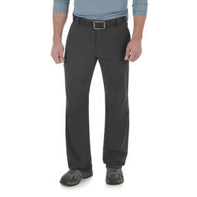Wrangler All Terrain Trailmaker Pants