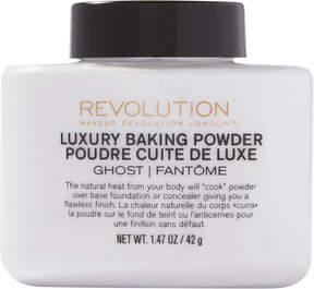 Makeup Revolution Ghost Baking Powder - Only at ULTA