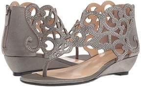 J. Renee Minka High Heels