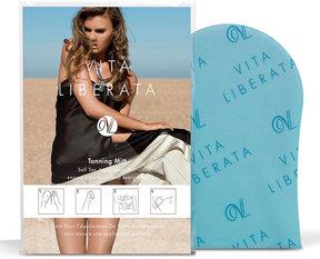 Vita Liberata Classic Tan Mitt