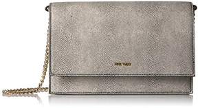 Nine West Anndi Shoulder Bag 2