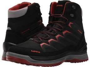 Lowa Innox Ice GTX Mid Men's Boots