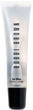 Bobbi Brown 'Crystal' Lip Gloss - Crystal