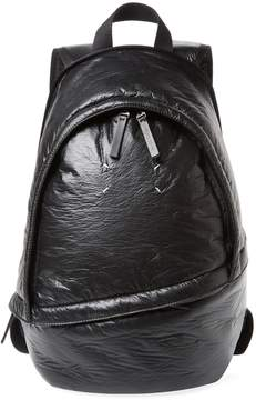 Maison Margiela Asymmetrical Zipper Backpack