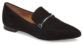Linea Paolo Women's Molly Loafer