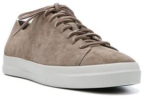 Vince Men's Copeland Sneaker