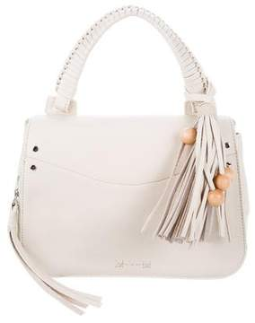 Elizabeth and James Small Trapeze Bag