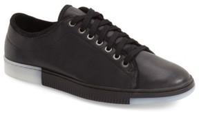 Vince Camuto Men's 'Justen' Sneaker