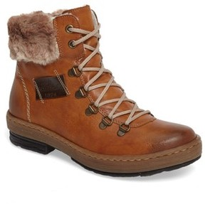 Rieker Antistress Women's 'Felicitas 43' Boot