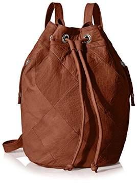 DAY Birger et Mikkelsen & MOOD Women's Norman Backpack