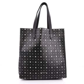 Givenchy Cloth handbag