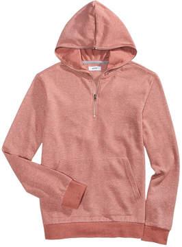 Dakota Univibe Men's Hooded Sweatshirt