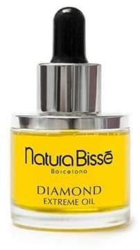 Natura Bisse Diamond Extreme Oil/1 oz.