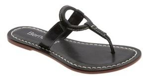 Bernardo Women's Matrix Sandal